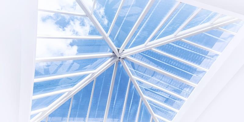 solar companies austin